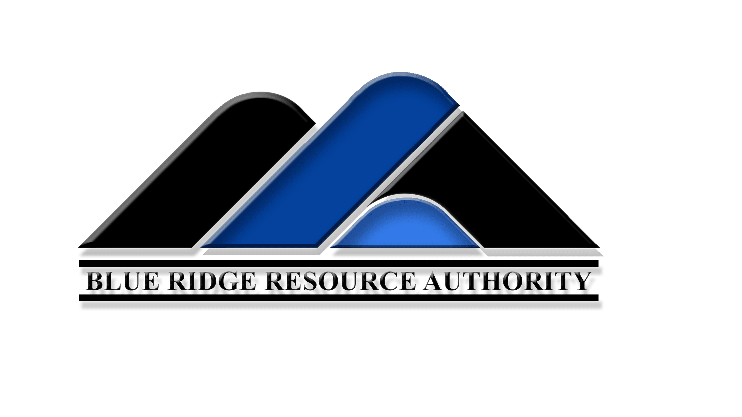 LOGO5-1 Blue Ridge Resource