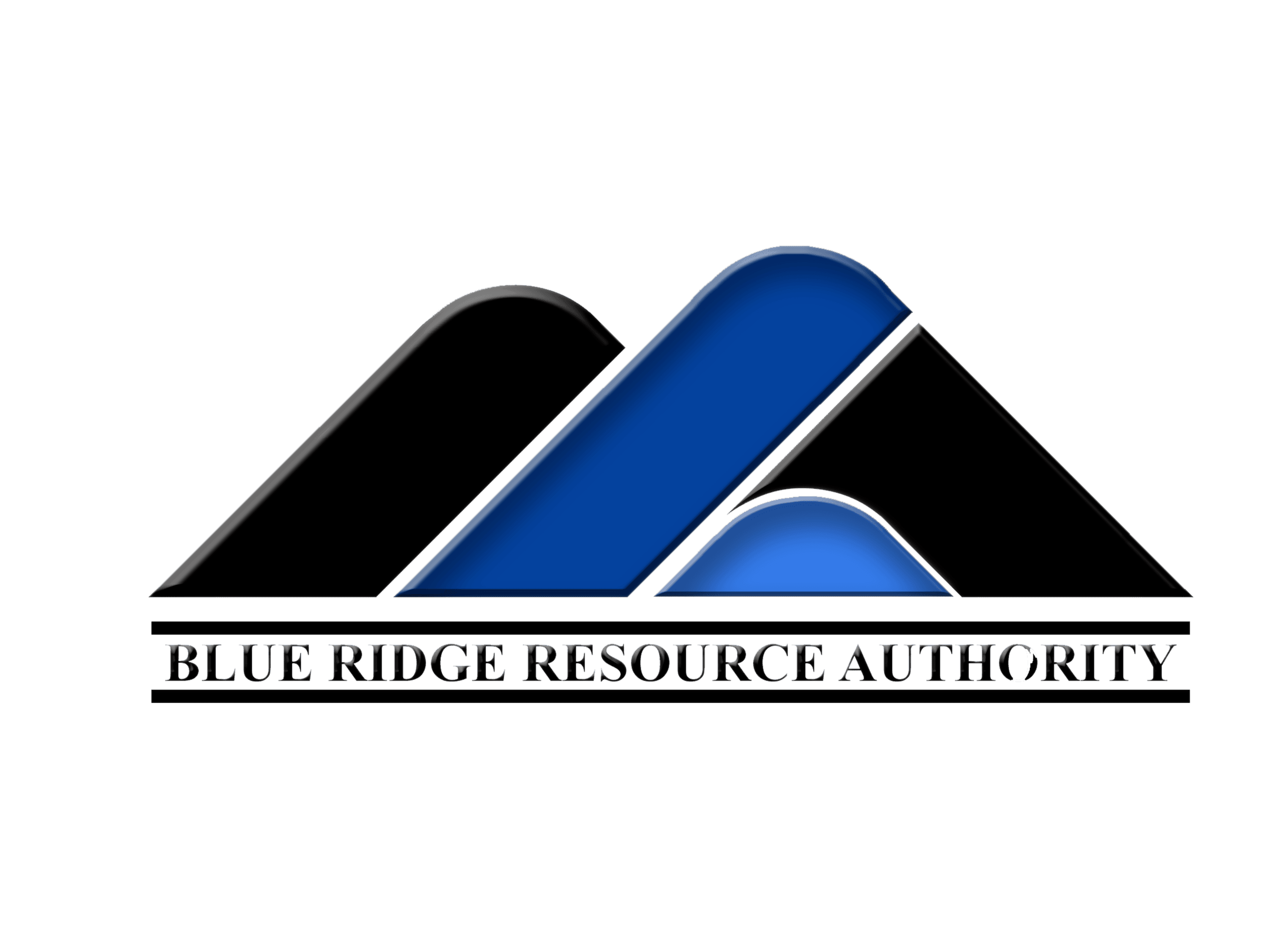 Blue Ridge Resource Authority